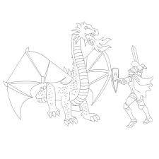 Dessin playmobil dragon  stepindancefr