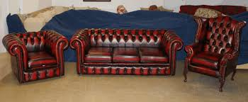 Chesterfield Sofa Price Chesterfield Sofas Chesterfield Sofa In Canada