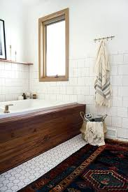 Vintage Bathroom 1361 Best Bathroom Ideas Images On Pinterest Bathroom Ideas