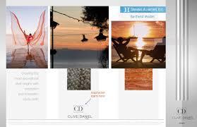 clive daniel designing henell marco home interiors clive daniel home