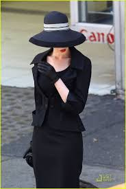 97 best shady lady images on pinterest hats headgear and black