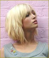 Bob Frisuren Mit Pony Bilder by 178 Best Frisuren Images On Hairstyles Hair And