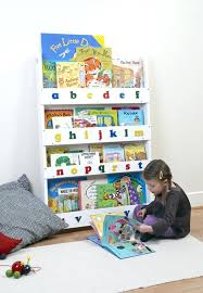 Childrens Play Vanity Bookcase I Need This Same Floor At My Kids Play Cafe Cafe Kid