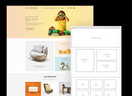 Home Design Interactive Website Bay Area Web Design Servicing Agency Get Your Right Design Team
