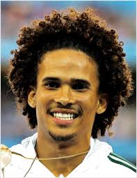 haircuts for black men with curly hair african archives page 29 of 38 best haircut style