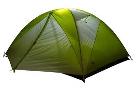 tent rentals denver used gear and tents for sale in denver outdoors