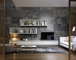 Einrichtung Teppich Wohnzimmer Einrichtungstipps Fr Teppiche Fr Wohnzimmer Wohndesign