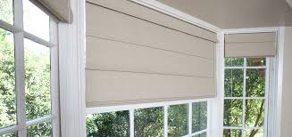 Roman Blind Inspiration 70 Roman Blinds Inspiration Design Of Hopsack Clay