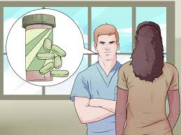 3 ways to stay positive when you know your life wikihow