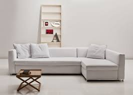Top  Best Sofa Bed With Storage Ideas On Pinterest Diy - Sofa bed design
