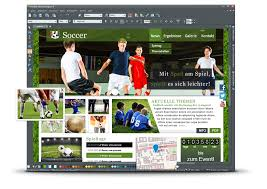 magix web designer 10 premium magix web designer 9 digitale generation