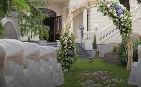 wedding services wedding vendors wedding services weddingwire