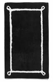 bath rugs u0026 bath mats nordstrom