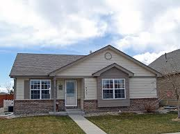 two bedroom homes 2 bedroom homes for sale in loveland co northern colorado homes