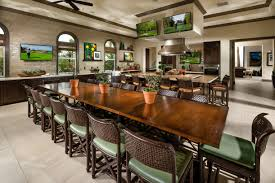 best shea homes design center pictures amazing house decorating