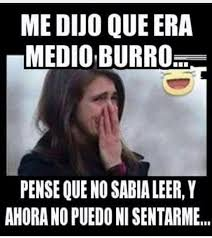 Meme Mexicano - 698 best joke images on pinterest funny images funny stuff and