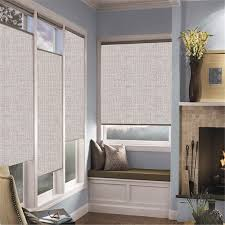 Cheap Window Shades by List Manufacturers Of Window Shade Motorized Buy Window Shade