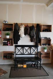 159 best entryway u0026 mudroom ideas images on pinterest center