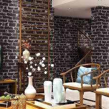 3d bars wallpapers 33 best kuvatapetit images on pinterest photo wallpaper brick