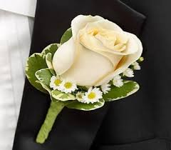 boutonniere cost prom corsages boutonnieres delivery medfield ma lovell s