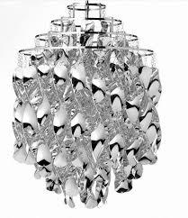 Chandelier New York Simple And Stylish Chandeliers Art Indoor Light Engineering