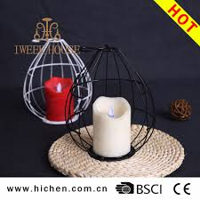 online buy wholesale candle flicker bulb from china candle flicker wholesale led candle control online buy best led candle control