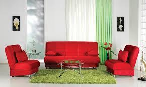 Istikbal Living Room Sets Home Design Microfiber Convertible Living Room Set Vegas