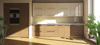 huge modern kitchens big modern kitchen 3d jacek mantur portfolio