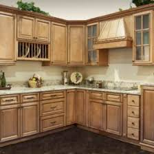 1000 images about thomasville kitchen cabinets on pinterest