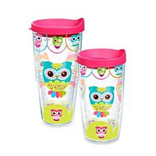 baby mugs insulated cups tumblers mugs buybuy baby