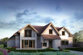 dream houses future house house design house plans forward self