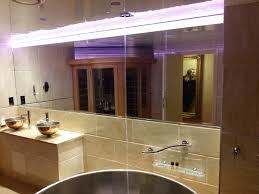 choosing the right whirlpool bathtub bathroom ideas designs hgtv