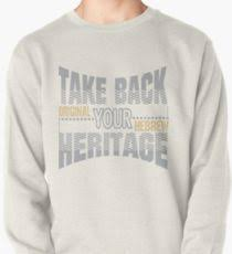 hebrew garments for sale hebrew israelite garments for sale sweatshirts hoodies redbubble