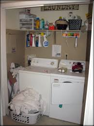 laundry room beautiful laundry area laundry closet organization