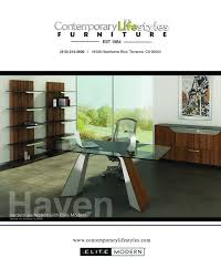 Elite Modern Furniture by 9 Best Elite Modern Semi Annual Sale Images On Pinterest Labour