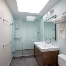 Modern Bathroom Design For Small Spaces Modern Bathroom Designs For Interesting Modern Bathrooms In Small