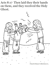hard printable ghost coloring pages hard coloring pages