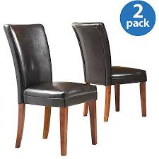 Leather Parsons Chairs Cheap Black Parson Chairs Find Black Parson Chairs Deals On Line