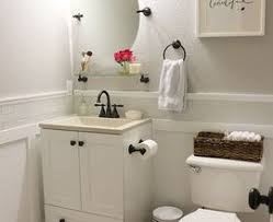 Small Bathroom Makeovers Pictures - unique 60 small ensuite bathroom makeovers inspiration design of
