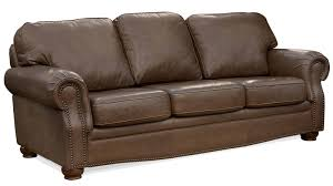 Leather Recliner Sofa Sale Sofa Leather Recliners Leather Furniture For Sale Sleeper