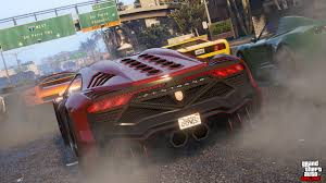 gta 5 last team standing wallpapers steam community guide gta online all about daily objectives