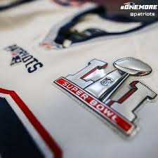 90 best new patriots gifts images on patriots