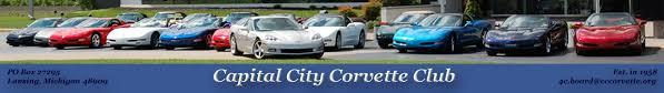 capital city corvette home to capital city corvette