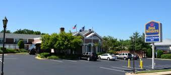 Hilton Garden Inn Falls Church - hotels in falls church va 22042 newatvs info