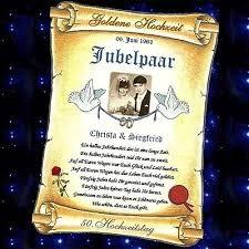 glã ckwunschkarten zum hochzeitstag goldene hochzeit geschenk zeppy io