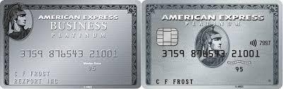Business Platinum Card Amex This Month U0027s Best Virgin Australia Velocity Credit Card Deals