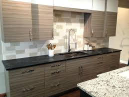 Discount Kitchen Cabinets Seattle Kitchen Cabinets Seattle Frequent Flyer