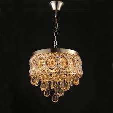 Crystal Chandelier Vintage K9 Crystal Chandelier Traditional Gold Chandelier Lighting