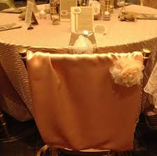 discount linen rental wedding linen rental simplistic charm boston
