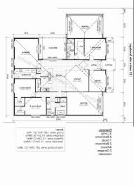 la fitness floor plan home plans with cost to build fresh fancy house plan exle aarp